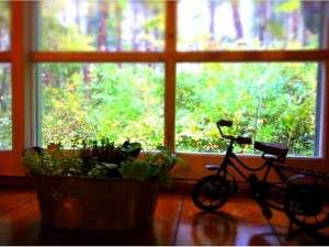 ジョバンニの小屋:雑貨インテリア