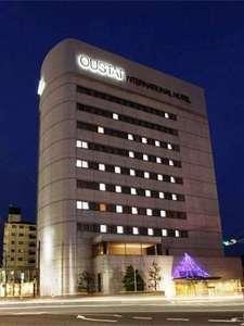 オースタット国際ホテル多治見(BBHホテルグループ)の写真