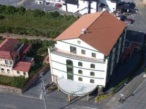 宮古島温泉ホテルの写真