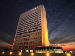 大阪ジョイテルホテルの写真