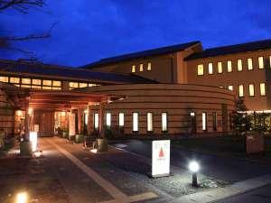 三和荘の写真
