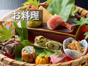 ◆お料理◆