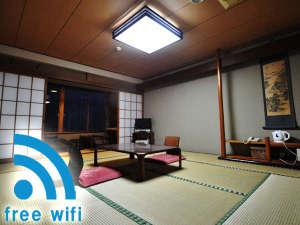 嬉野温泉「心ほぐす宿」入船荘