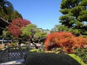 高野山温泉 福智院の写真