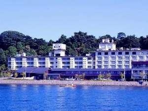 ホテル鞠水亭(きくすいてい)の写真
