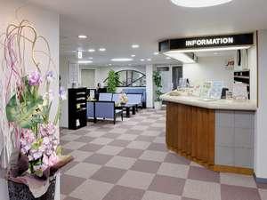 倉敷ステーションホテル