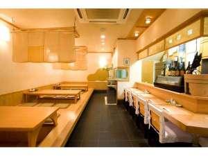 ホテル アド・イン鳴門:割烹・居酒屋「風雅」鳴門の美味しいものをリーズナブルに楽しめます