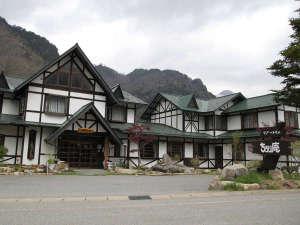 リゾート イン ちろり庵の写真