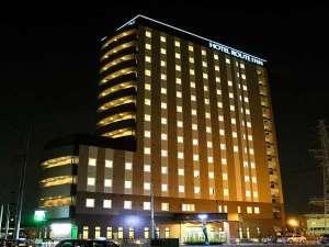 ホテルルートイン海老名駅前の写真