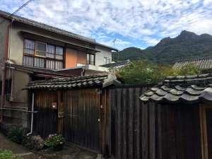 漁家民宿ゲンザ ゲストハウス GENZAの写真