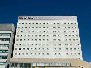 ホテルサンルート千葉の写真