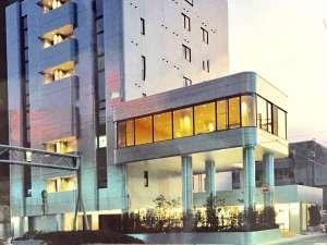 ビジネスホテルリッツ甲子園の写真