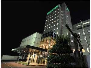 呉ステーションホテルの写真