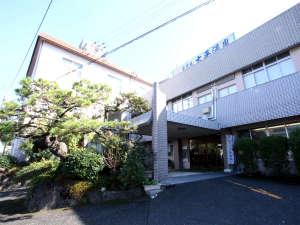 ホテル太平温泉の写真