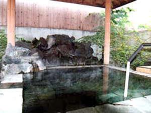 湯元 銀泉閣