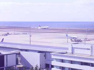 中部国際空港セントレアホテル