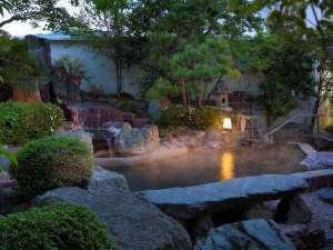 鬼怒川グランドホテル夢の季
