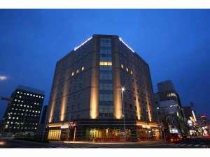 ダイワロイネットホテル宇都宮の写真