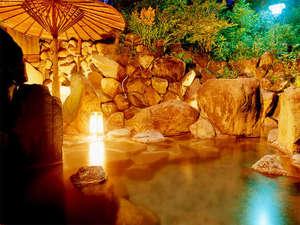 湯河原温泉 自家源泉かけ流しの宿 亀屋旅館