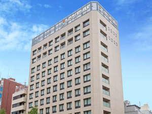 ホテル京阪東京四谷の写真