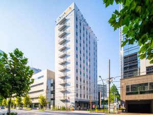 スーパーホテル東京・芝 高濃度人工炭酸泉 開城の湯の写真