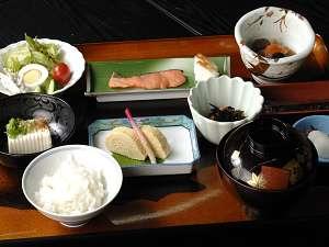 ホテル飯田