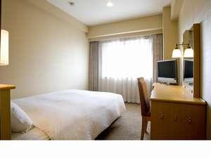 関空ジョイテルホテル