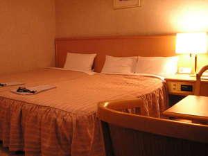 ホテルさっぽろ弥生