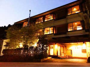 梅の屋リゾート 松川館の写真