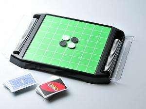気軽にお楽しみいただけるテーブルゲームをご用意。(貸出無料)