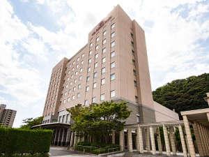 ANAクラウンプラザホテル米子の写真