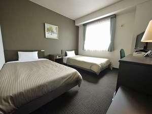 中野市, ホテル-hostels-志賀高原での出費を抑える?! ビジネスホテルを上手く利用しよう