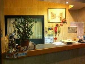 ビジネスホテルルピナス:高松の拠点に★お帰りをお待ちしております(^~^)