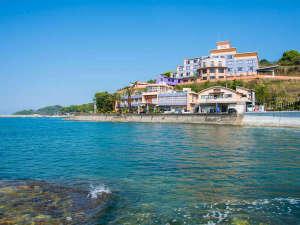 ホテル松竜園 海星の写真