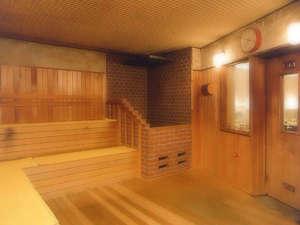 ANAクラウンプラザホテル福岡:Santeloi☆(サウナのほかに、温水プール、ジムもございます)
