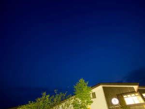 旭岳温泉ホテルディアバレー(旧:旭岳万世閣ホテルディアバレー)