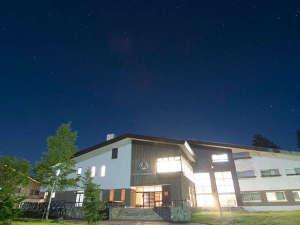 旭岳温泉 ホテルディアバレーの写真