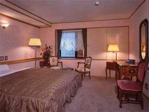 ホテル 赤星亭