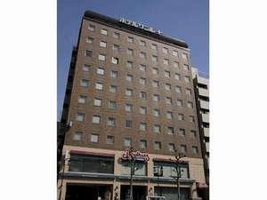 ホテルサンルート浅草の写真