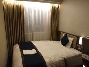 ホテルサンルート浅草:2016年12月17日(土)リニューアルオープンです。お客様のご予約をお待ちしております。