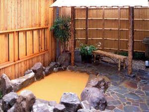 有馬温泉 角の坊:露天風呂12-90