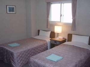 奈良県奈良市大宮町6-5-3 ビジネスホテルたかまど -02