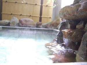 ゆめぐり温泉の宿・らすかる・ダイアナ(文豪の宿会)