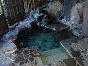 和食の温泉宿あかり