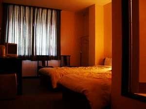 ニューホテル若葉