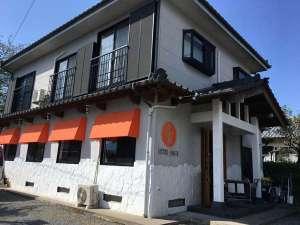 GUEST HOUSE HOTARUの写真