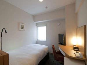 ホテル サンフレックス鹿児島
