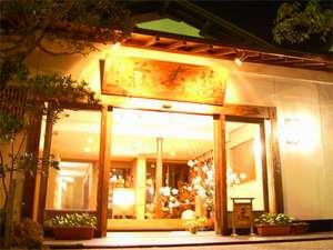 萬寿荘 さわだ旅館の写真