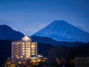伊豆長岡温泉 ホテル天坊の写真