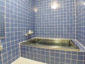 *【施設/風呂】お風呂は各階に1箇所ずつご用意しております。